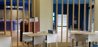 【鴨川シーワールド】おすすめレストラン情報!園内&ホテルのメニューや営業時間を解説