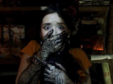 【2018】USJハロウィンホラーナイト完全ガイド!開催期間・アトラクション・仮装など