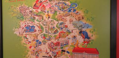 【名古屋】レゴランドの値段まとめ!1デー&コンボ・年パス!ホームタウン1デーパスポートが再販!