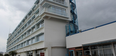 鴨川シーワールドおすすめホテル6選!格安・公式・周辺ホテルを特典で比較、温泉やプールも