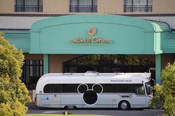 【保存版】ディズニーオフィシャルホテルの特典とは?お泊まりディズニーを攻略しよう!