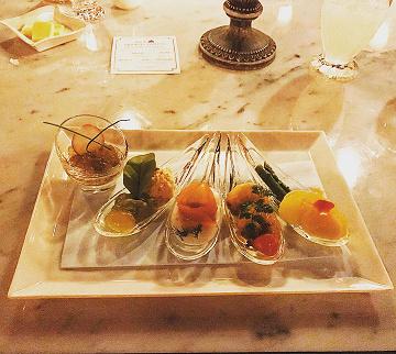 【2019】ディズニーシーのランチ向け穴場レストラン5選!予約なしでも利用できるレストランもご紹介!