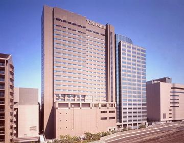【東武ホテルレバント】おすすめのディズニーグッドネイバーホテル!客室&特徴まとめ!