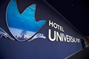 【USJ】ホテルユニバーサルポート特集!ファミリー向けオフィシャルホテルの基本情報&宿泊体験談