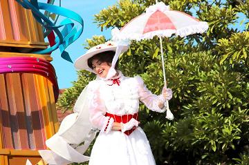 【映画】メリー・ポピンズのあらすじ&ネタバレ!ミュージカル映画の制作秘話や原作まとめ!