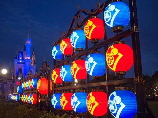 ディズニーでアフター5!夏5ウィークデーパスポートの値段やチケット購入場所