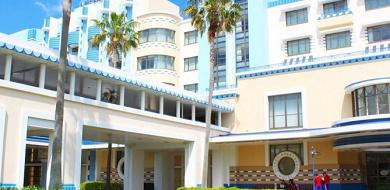【必見】ディズニーホテルに格安で泊まる裏ワザ6選!家族・カップル向けの格安ホテルも!