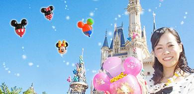 【歴代】ディズニーのポップコーンバケットまとめ!歴代のポップコーンバケットも紹介!