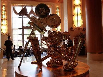 【目的別】お泊まりディズニーおすすめホテル14選!カップル・家族・友達向け!格安ホテルも!
