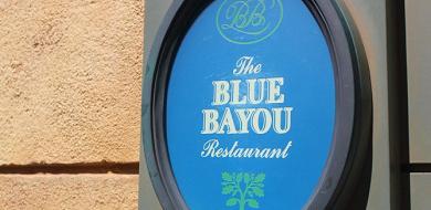 ブルーバイユー・レストラン予約方法!ディズニーレストランをプライオリティシーティングで予約しよう!