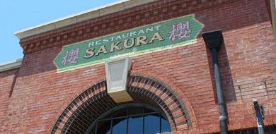 【レストラン櫻】おすすめメニュー&場所!ディズニーシーの和食屋さん!当日予約も可能!