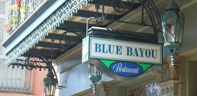 【必見】ブルーバイユーレストランで誕生日のお祝い!サプライズやプロポーズにもおすすめ