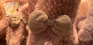 【2018年冬】ディズニーの手袋&ミトン14選!かわいいデザイン・カップル・メンズ向けも