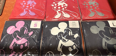 【2020】ディズニーランド&シーの傘&カッパ15選!折りたたみ傘・レインコート・ポンチョも!