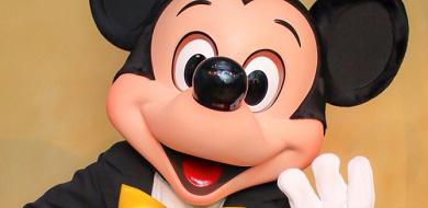 【完全攻略】ディズニーランドのグリーティング!あのキャラクターに会える場所はここ!
