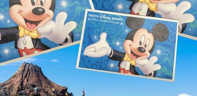 【必見】ディズニー「スマホ」で入園可能!「ディズニーeチケット」のサービスを徹底解説!