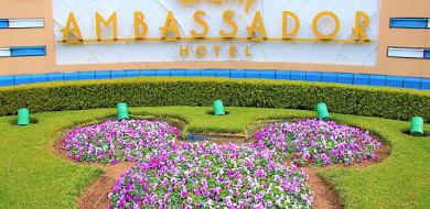 【完全版】ディズニーアンバサダーホテルを徹底ガイド!レストラン・予約・値段・アメニティ・特典も♪