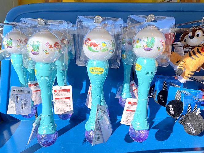 【2020】ディズニーおもちゃ35選!ランド&シーのトミカ・プラレール・ぬいぐるみ・おままごとセット