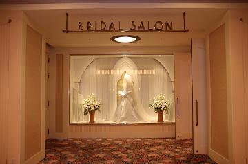 【解説】ディズニーの結婚式!各ホテルでのプランの費用・登場キャラクターまとめ