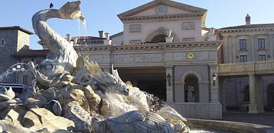 【解説】ミラコスタの「ヴェネツィア・サイド」完全版!部屋の種類・宿泊料金・予約方法