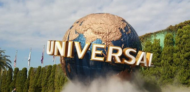 【日本一】USJの入場者数が2年連続1位に!ディズニーを超えて記録更新中!外国人ゲストも増加