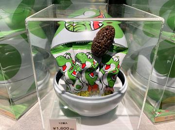 【お土産】1,000円以下で買えるUSJの安いお菓子23選!ハリーポッター・ミニオン・ジョーズなど