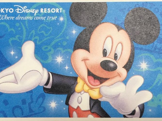 【確定】ディズニーチケット値上げは2019年10月!値上げの理由やこれまでの値段推移!混雑緩和も?