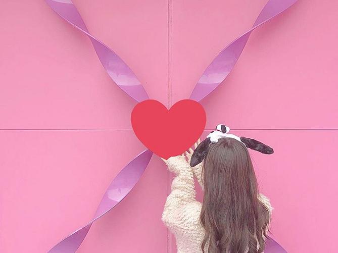 【インスタ映え】ユニバの髪型×被り物おすすめ18選!USJ向け簡単ヘアアレンジ特集