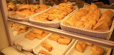 【2019】ディズニーシーの朝食5選!レストラン&フードワゴンまとめ!お気軽メニューとボリュームメニュー!