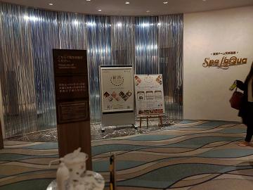 【2019】東京ドームシティの「スパ ラクーア」!営業時間&チケット料金・スパゾーン・岩盤浴まとめ!