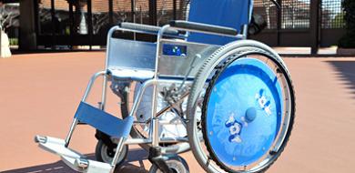【必見】車椅子でディズニーを楽しむ方法とは?レンタル場所・料金・アトラクションまとめ!
