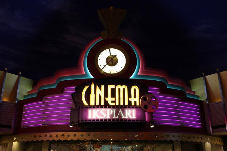 ディズニー新作映画の公開スケジュール!2028年までに公開される最新映画ラインナップ♪