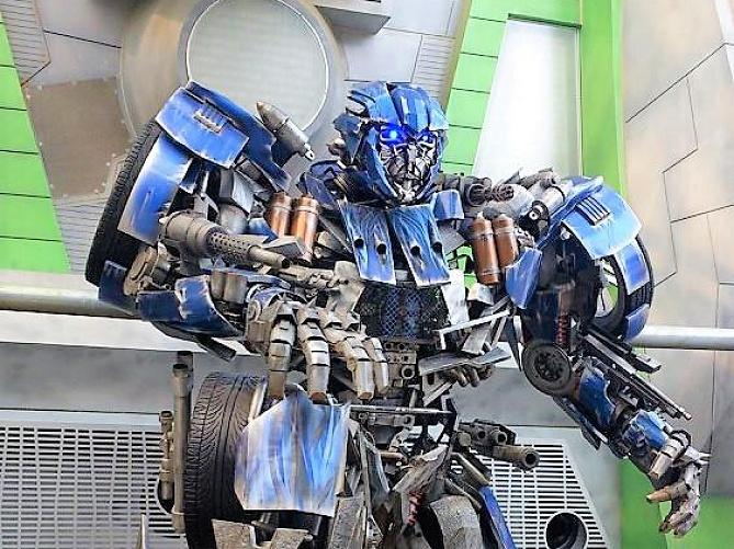 【〜2025年】ユニバーサルスタジオシンガポールにマリオ&ミニオンエリアが誕生! エリア情報まとめ!