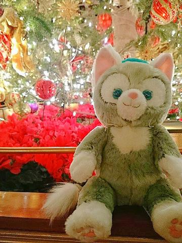 【2019最新版】ディズニークリスマスSNS映えスポット8選!ツリーの上手な撮り方は?おすすめ撮影場所まとめ!