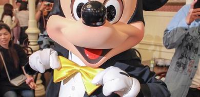 【2019】ミッキーリュック10選!ディズニーリゾートやディズニーストアで購入できるアイテムまとめ!