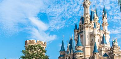 【体験談】お泊まりディズニー3泊4日のプラン&使った金額まとめ!早期予約でお得にディズニーを楽しもう!
