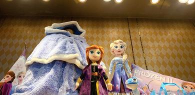 【10/18発売】アナ雪2グッズ37選!TDRで発売『アナと雪の女王2』公開記念のお土産まとめ!