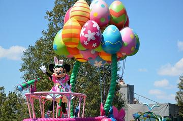 【TDL】ディズニーランド2020年はイベント削減? 新エリアオープン影響で春夏イベントが大幅変更!