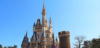 【必見】東京ディズニーリゾートでアルバイトがしたい!キャストならではのルール&特典まとめ!