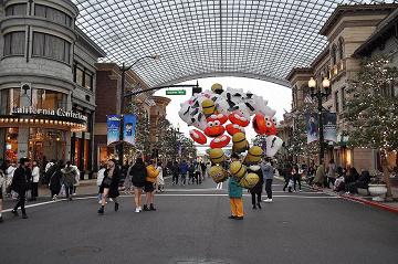 【2020】USJの3月の混雑予想と楽しみ方!春休みは学生で激混み!クールジャパンとイースター開催中
