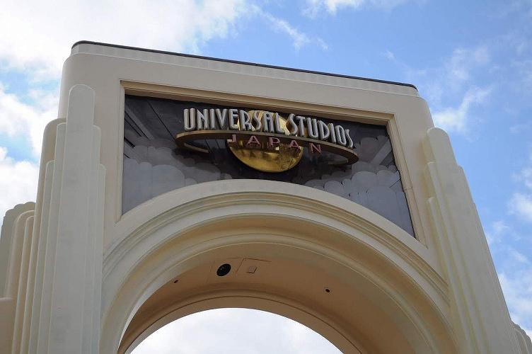 【USJ映画】USJに行く前に観ておきたい!USJアトラクションとつながりがある映画まとめ!