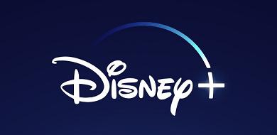 【ディズニープラス(Disney+)】定額制動画配信サービス!『ソウルフル・ワールド』独占配信決定!