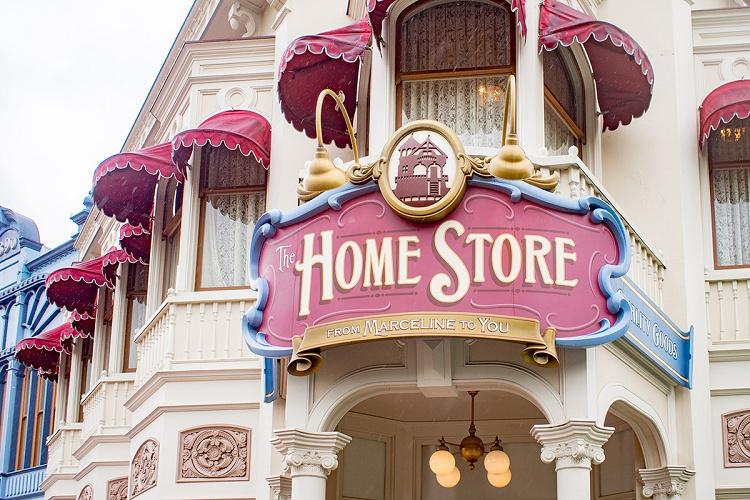 ディズニーリゾートで買えるマット!ダッフィーなどかわいいデザインのラグが登場!