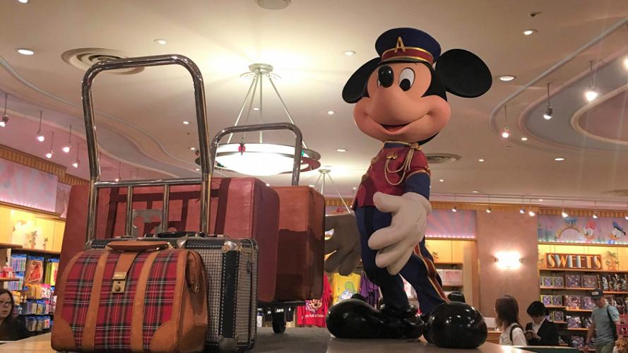 【まとめ】東京ディズニーリゾート周辺ホテル21選!格安ホテルからお子様連れにも嬉しいホテルも♪