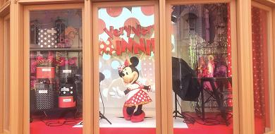 【完全版】「イッツ・ベリー・ミニー!」の歴代ショー&パレードまとめ!過去のコスチュームなどが登場!