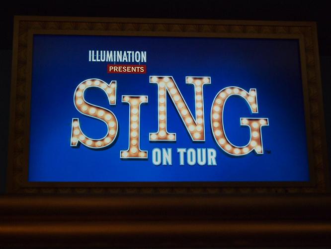 映画『SING/シング』のあらすじ&キャラクターまとめ!豪華な声優や音楽も紹介♪