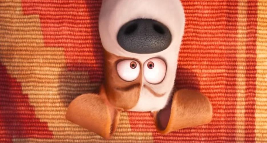 映画『ペット』のキャラクターまとめ!個性的でキュートな性格やエピソード、声優も♪