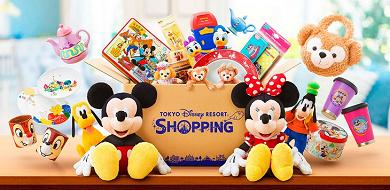 【繋がらない?】ディズニーオンラインショッピングを注文してみた!購入のコツを解説!