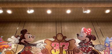 【7/1発売】ディズニーランド37周年グッズ17選!ピノキオ&ファンタジーランドモチーフのお土産!