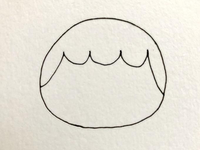 簡単 ディズニープリンセスのイラストの描き方 上級者のイラスト集 活用法も